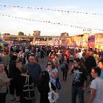 2012_08_03_Richmond_Night_Market