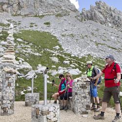Wanderung auf die Pisahütte 26.06.17-9051.jpg