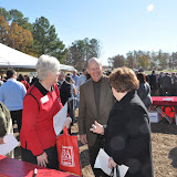 UACCH-Texarkana Creation Ceremony & Steel Signing - DSC_0116.JPG