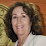 Juana Leal Quiroga's profile photo
