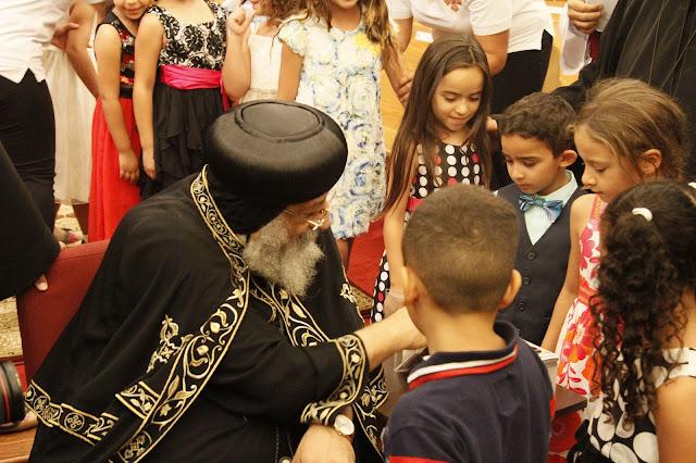 H.H Pope Tawadros II Visit (4th Album) - _MG_1214.JPG