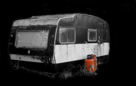 caravan_01