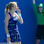 Julia Glushko - 2016 Australian Open -DSC_3489-2.jpg