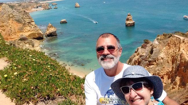 [Praia-Dona-Ana-Lagos-Algarve-Portuga%5B2%5D]