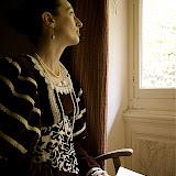 2009-Octobre-GN (Murgne)- La Pourpre et lHermine - PHI_9770.jpg