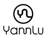 YannLu