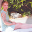 Kerstin Honig's profile photo