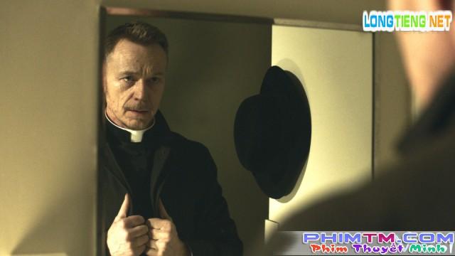 Xem Phim Quỷ Ám Phần 1 - The Exorcist Season 1 - phimtm.com - Ảnh 1