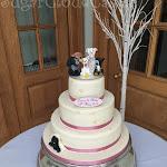 Laura Jones Wedding 12.jpg