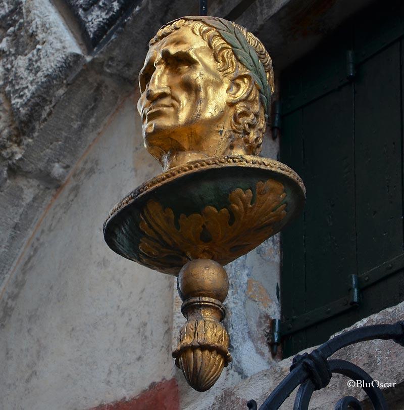 La testa d oro N 1jpg