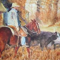 herding-001.jpg