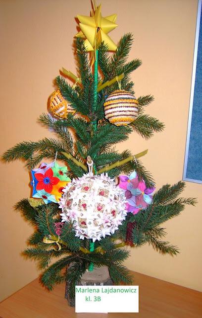Konkurs Bożonarodzeniowy - PICT8279_1.JPG