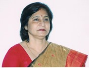 मूल्यनिष्ठ समाज की संस्थापक – नारी -डॉ.रानू मुखर्जी