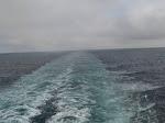 onboard rhapsody -  8-15-2009 7-25-09 PM.JPG