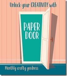 Paper_Door_FINAL_text_update_square_medium