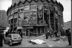 Explosão de 1979