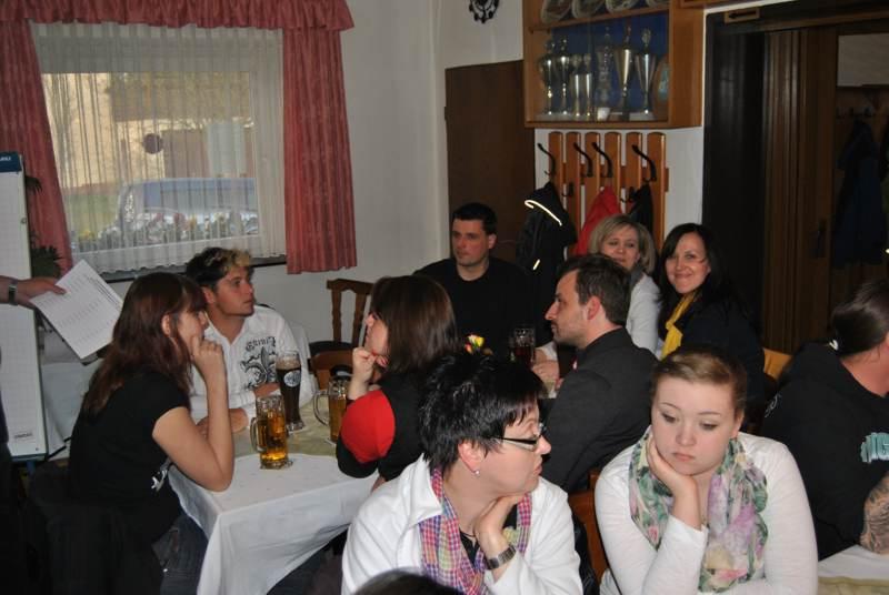 20120413 Clubabend April - DSC_0564.JPG