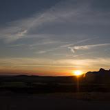 Couché de soleil sur San Julian de Banzo-020.jpg