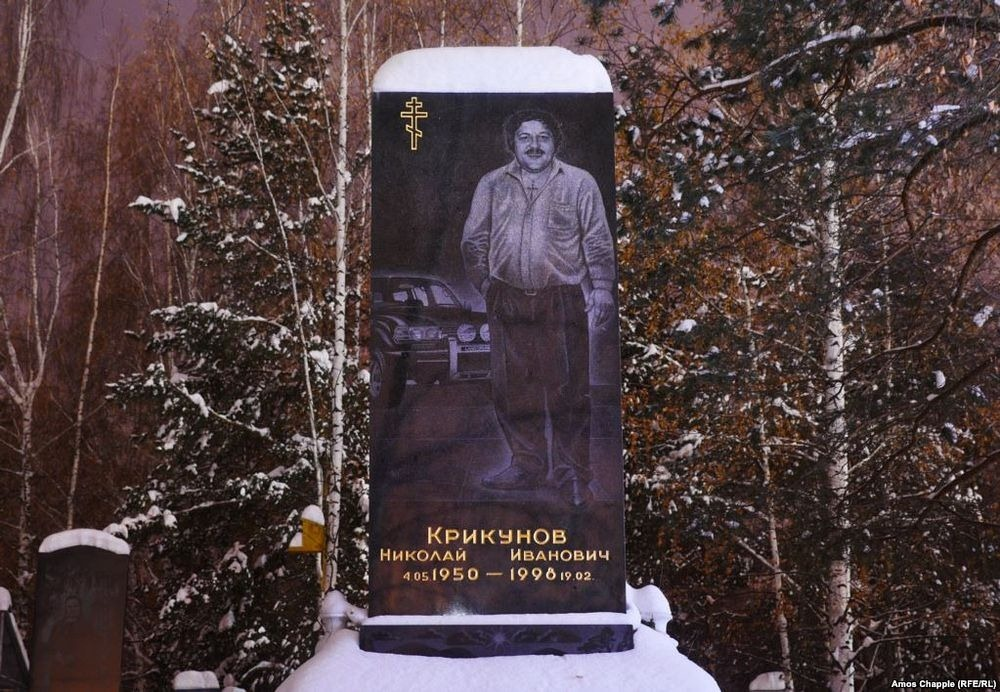 gangster-cemetery-yekaterinburg-4
