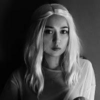 Дарья Ананьева's avatar