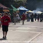 2013.07.19 Lõhnavad Tartu Hansapäevad - AS20130721THP_525S.jpg