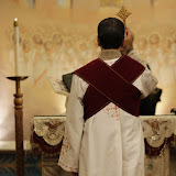 H.H Pope Tawadros II Visit (2nd Album) - _09A9147.JPG