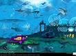 Fantasy Of Magick Landscape 4