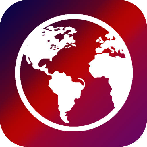 Offline world map world map apk download only apk file for android offline world map world map app gumiabroncs Choice Image