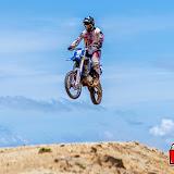 extreme motorcross Aruba - moto%2Bcross%2BGrape%2Bfiled%2BApril%2B2015-17.jpg