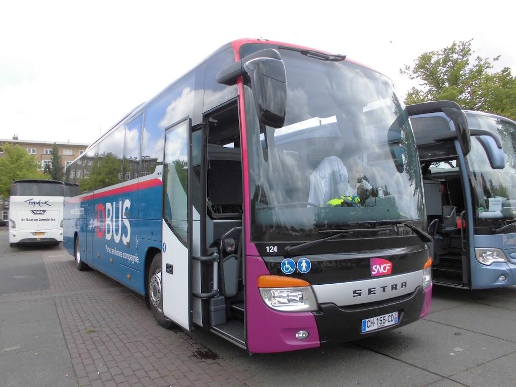 jpg setra s415 gt hd van idbus bus 124 f