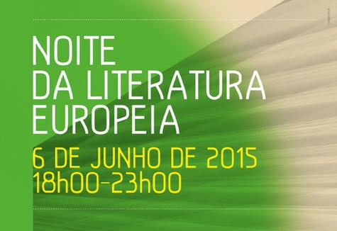 noite-da-literatura-europeia-2015