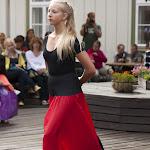 2013.07.19 Lõhnavad Tartu Hansapäevad - AS20130720THP_418S.jpg