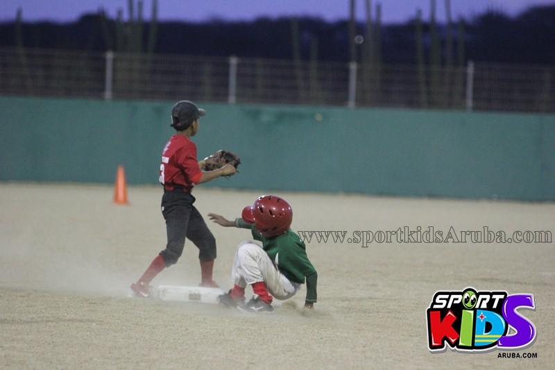 Hurracanes vs Red Machine @ pos chikito ballpark - IMG_7520%2B%2528Copy%2529.JPG