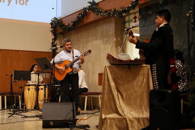 Virgen de Guadalupe 2015 - IMG_6066.JPG