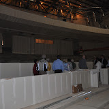 UACCH Foundation Board Hempstead Hall Tour - DSC_0168.JPG