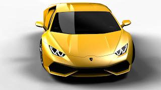 2015-Lamborghini-Huracan-03
