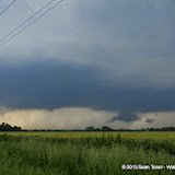 05-19-13 Oklahoma Storm Chase - IMGP6725.JPG