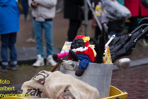Intocht Sinterklaas overloon 16-11-2014 (20).jpg