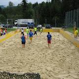 Beachsoccer 06