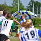 korfbal 2010 039.jpg