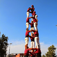 Actuació V a Barcelona - IMG_3853.JPG