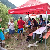 Latemarumrundung Südtiroler Sporthilfe 25.07.15-8272.jpg