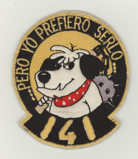 SpanishAF 141 esc v2.JPG