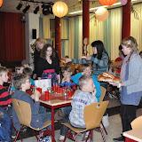 Adventsviering kinderen Bollennootjes - DSC_0115.JPG