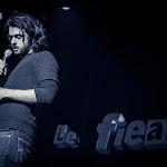 ©Christine Coquilleau - FIEALD 1027-9354.jpg