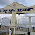Imo Governmet Seizes Eastern Palm University From Okorocha