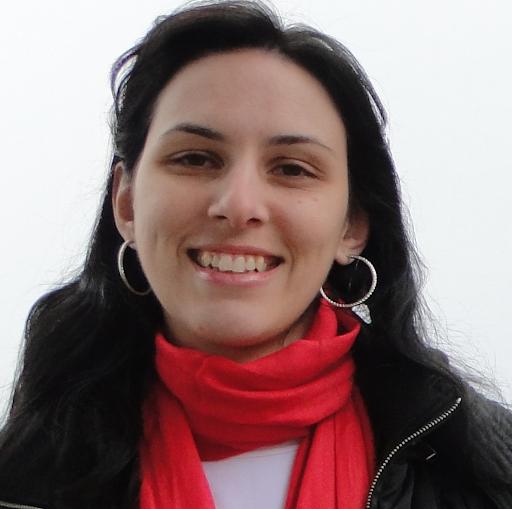 Patricia Sartor