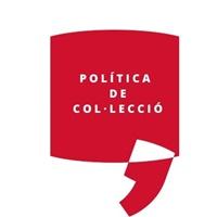 Política de col·lecció