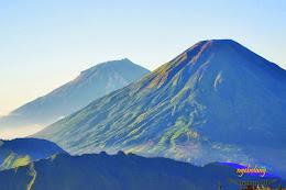 gunung prau 15-17 agustus 2014 nik 025