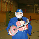 Hockeyweihnacht 2007 - HoWeihnacht07%2B016.jpg